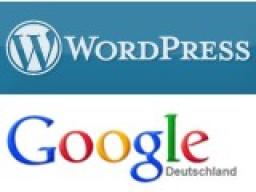Webinar: WordPress-Permalinks für Google optimieren