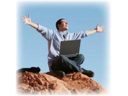 Webinar: Info-Webinar zum Mentaltraining für Business und Privat!