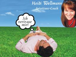 Webinar: Wie nehme ich meine innere Stimme wahr und lerne ihr zu vertrauen?