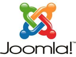 Webinar: Was kann Joomla ?
