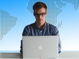 Webinar: Das World Wide Web für die eigene Karrieren nutzen