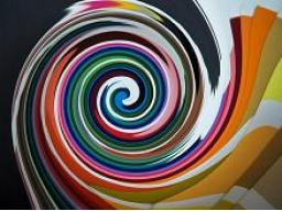 Webinar: Meditation Farbenvielfalt