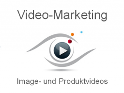 Webinar: Video-Marketing
