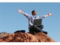 Webinar: Info-Webinar Mentaltraining für Business und privat