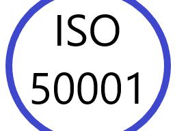 Webinar: Energiemanagementsystem 50001:2018 - Einleitung
