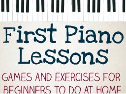 Webinar: Klavier lernen - Tipps & Tricks vom Profi