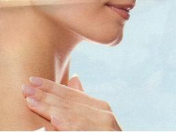 Webinar: Kosmetische Wegbegleitung für Chemo- und/oder Strahlentherapierte Haut