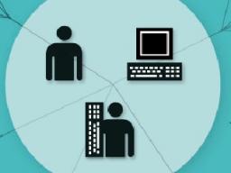 Webinar: Medien- und Informationskompetenz. Was soll das sein?