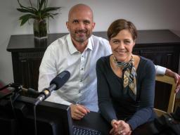 Webinar: Info-Webinar für Führende
