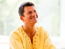 Webinar: Das Yoga Vidya Übungssystem