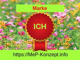 Webinar: Marke ICH zur Kundengewinnung nutzen