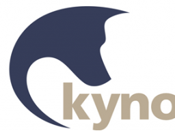 Webinar: Kyno-Mental stellt sich vor
