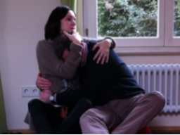 Webinar: 4. Die Trigger-Übung: Wie Emotionen sofort zur Ruhe kommen