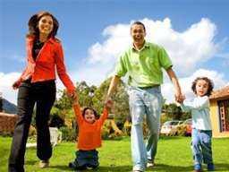 Webinar: Qualität im Dienste unserer Familien