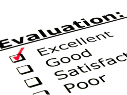 Webinar: Business Excellence -Vorbereitung und Durchführung einer ausführlichen Selbstbewertung nach dem EFQM-Modell
