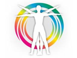 Webinar: Gesund werden - gesund bleiben!