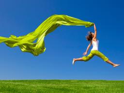 Webinar: Abnehmen beginnt im Kopf! 10 Tipps für ein schlankes Leben