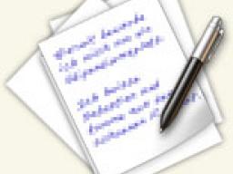Webinar: Vorbereitung auf das Vorstellungsgespräch