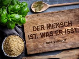 Webinar: Ernährungscoaching mit kostenlosem Vorgespräch
