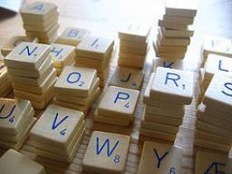 Webinar: Sprachen lernen und lehren mit Social Media