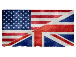 Webinar: Wiederholung Englisch für Anfänger - Lektion 1