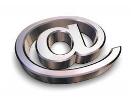Webinar: Certified Web Developer PHP/MySQL Teil 4