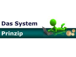 Webinar: Das Marketingsystem im Internet für Trainer, Coaches und Berater