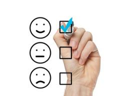 Webinar: Reputationsmanagement auf Bewertungsportalen (Lite)