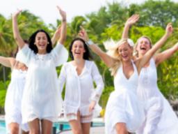 Webinar: Führen aus der femininen Essenz