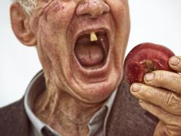 Webinar: Die schmerzfreie Wurzelbehandlung