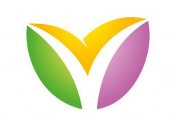 Webinar: Schnuppertermin BVL