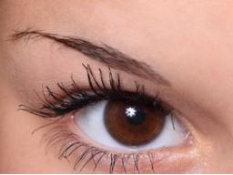 Webinar: Was wollen meine Augenprobleme mir sagen?