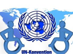 Webinar: Menschen mit Behinderung in der Hauswirtschaft einstellen