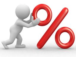 Webinar: Profite statt Rabatte - Schluss mit unnötigen Rabatten