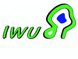 Webinar: IWU Webinar 1503