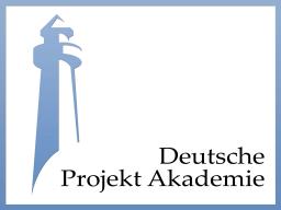 Webinar: Vorbereitungskurs auf die Zertifizierung Basiszertifikat für Projektmanagement (GPM), Teil 1: Einführung Projektmanagement