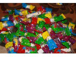 Webinar: Zucker-Fasten 2.Teil