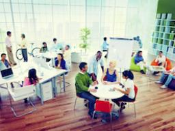 Webinar: Didaktik, Lern- und Unterrichtstechnik in Seminar und Training