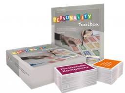 Webinar: Personality toolbox