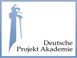 Webinar: Zusatz: Zertifizierung Zertifizierter Projektmanagement-Fachmann(GPM), Teil 4: Prüfungsleistung Transfernachweis