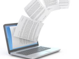 Webinar: Austausch sensibler Kundendaten über elektronische Medien gelöst!