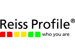 Webinar: Reiss Profile - eine kurze Einführung