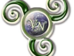 Webinar: Oligoterapia
