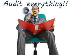 Webinar: Kommunikation für Auditoren