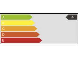 Webinar: Energieeffizienz - Eckpunkte der ISO 500001
