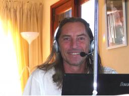 Webinar: Sommerakademie: Kurs - Master Virtual Presenter