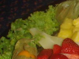 Webinar: Köstlich, vegan und alltagstauglich
