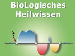 Webinar: BioLogisches Heilwissen - Einführungsvortrag -> Zusatztermin in der Beschreibung