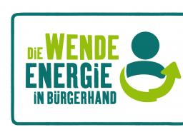 Webinar: Webinar am Dienstag den 14 Juli um 20.00 UHR, 10 bis 15 % weniger Strom VERBRAUCH ohne Einschränkung