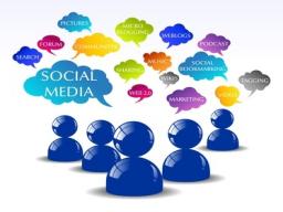 Webinar: Online-PR und Social Media: So vervielfachen Sie Ihren PR-Effekt mit Social Media